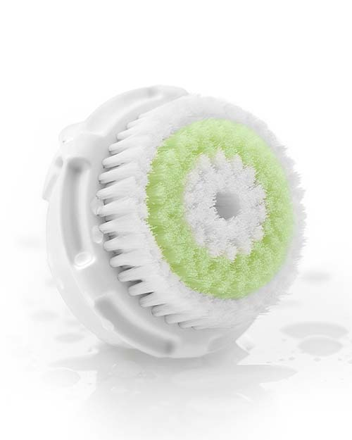 Acne Cleansing Brush Head