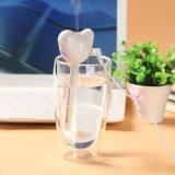 USB Ultrasonic Wave Humidifier USB Bird